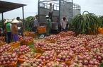 Mở rộng cửa cho nông sản Việt Nam