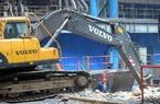 Trung Quốc: Nổ nhà máy thép, 13 người thiệt mạng