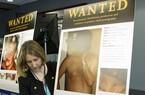 Phá đường dây xâm hại tình dục trẻ em, 245 người bị bắt