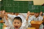 Giáo viên giỏi mới được dạy thêm
