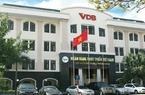 Khả năng mất vốn của VDB hơn 2.500 tỷ đồng