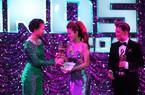 Zing Music Awards 2013: Ca sĩ nữ chiếm ưu thế