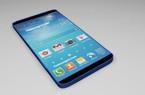 Samsung sản xuất smartphone cực độc tại VN