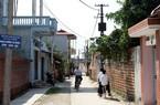 Hà Nội: Đầu tư 50.000 tỷ đồng cho khu vực ngoại thành