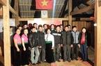 Yên Bái: Có thêm một CLB Nam nông dân