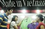 71% người tiêu dùng tin vào hàng Việt