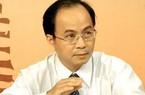 TP.Hồ Chí Minh: Chống độc quyền dịch vụ công ích