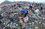 1.000 tỷ đồng cho Quỹ Bảo vệ môi trường Việt Nam