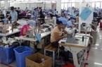 Đà Nẵng: Thu hút 3,3 tỷ USD vốn FDI