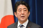 Nhật muốn đàm phán thẳng thắn với Trung, Hàn