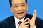 Trung Quốc: Ông Ôn Gia Bảo bác thông tin gia đình có hàng tỷ USD