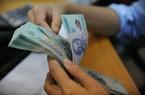 TP.HCM báo cáo Chính phủ về lãnh đạo doanh nghiệp lương cao hơn 2,6 tỉ đồng