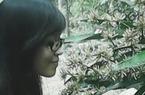 Em sẽ tặng anh một loài cây...