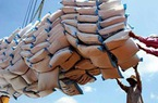 Xuất khẩu nông sản giảm gần 10%