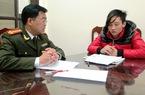 Giải cứu 50 thanh niên bị lừa sang Trung Quốc