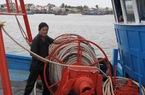 Tiếp sức cho  ngư dân vươn khơi