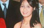 Cô gái Việt tại xứ sở sương mù trở thành tiến sĩ ở tuổi 26