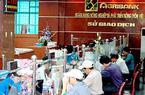 Agribank mở rộng tín dụng hộ sản xuất