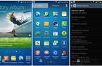 Android và Windows Phone tăng trưởng mạnh trong năm 2013