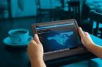 Citi triển khai hệ thống giao dịch trực tuyến mới nhất cho doanh nghiệp