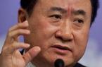 """Trung Quốc """"phát hiện mỏ"""" tỷ phú mới"""