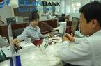 OceanBank cho vay ưu đãi với hộ kinh doanh