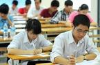 Trường ĐH thưởng 30 triệu cho thủ khoa có điểm tuyệt đối