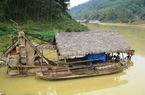 Hồi âm bài Cát tặc lấp sông Cầu: Kiểm tra, làm rõ vấn đề báo NTNN nêu
