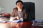 GĐ của TKV bị điều chuyển làm nhân viên: Nghi vấn làm trái quy định trong đầu tư