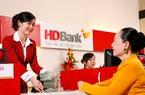 HDBank cho vay thu mua, tạm trữ thóc gạo