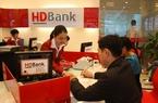 HDBank dành 1.000 tỷ đồng bình ổn thị trường