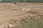 Không xây dựng dự án cánh đồng lớn