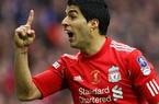 Nhận 100 triệu bảng, Liverpool sẽ bán Suarez