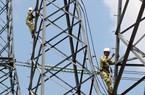 Hà Lan đổ vốn mạnh vào ngành điện, nước Việt Nam