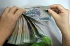 Người Việt đang tiêu tiền như thế nào?