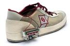 Giày thông minh tạo ra điện