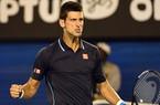 Djokovic, Wawrinka, Serena Williams thẳng tiến vào vòng 4