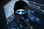 """Hơn 100 tổ chức tài chính thế giới bị """"tin tặc"""" tấn công"""