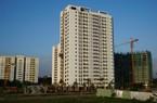Tăng diện tích tối đa nhà ở xã hội lên 90m2