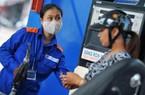Petrolimex lý giải chuyện lỗ hơn 1.000 tỷ đồng