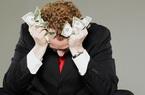 Muốn khởi nghiệp mà có ít tiền, phải làm sao?