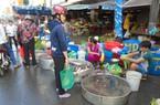"""Độc đáo chợ đêm """"Âm Phủ"""" ở Vĩnh Long"""