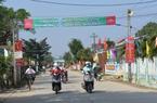 Quảng Nam: Đột phá phát triển giao thông nông thôn
