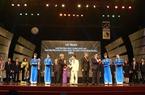 CTCP Phân lân Ninh Bình: Lần thứ 2 nhận  Giải thưởng  Chất lượng quốc gia
