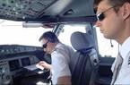 Máy bay Đức gặp nạn: Do phi công hay máy tính?