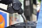 Xăng dầu giảm giá lần đầu tiên trong năm 2016