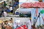 WB dự báo kinh tế Việt Nam 2016 tăng trưởng nhanh