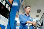 Vì sao Việt Nam chưa thể điều chỉnh giá xăng dầu theo ngày?