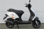 Piaggio triệu hồi hơn 1.200 xe Zip tại Việt Nam