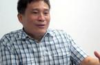 VAFI: Bán vốn DNNN cần tìm ra bên mua tiềm năng
